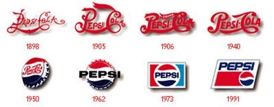 logo_pepsi