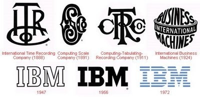 logo-ibm