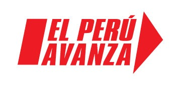 Logo---El-Peru-Avanza