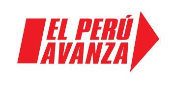 Logo---El-Peru-Avanza