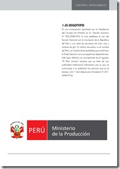 Manual de identidad visual Ministerio de la Produccion_Page_05