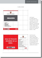Manual de identidad visual Ministerio de la Produccion_Page_21