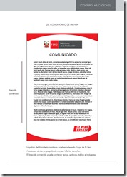 Manual de identidad visual Ministerio de la Produccion_Page_39