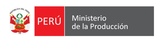 ministerio-de-la-produccion