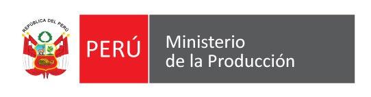 ministerio-de-la-produccion