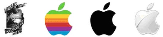 applelogochange010711